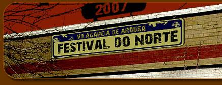 festivaldonorte1.jpg