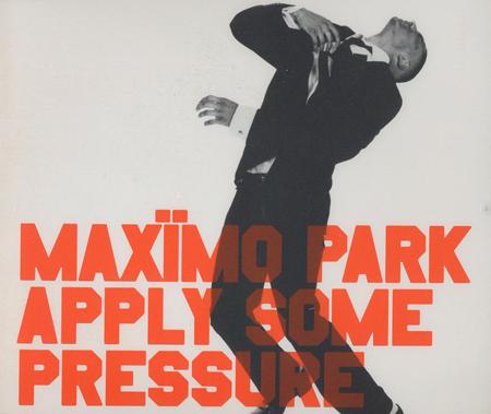 maximo-park.jpg