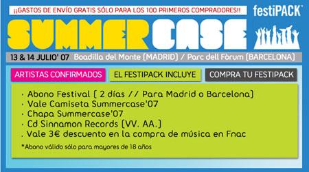 summercase2007festipak.jpg