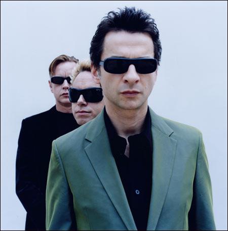 depeche_mode_foto1.jpg