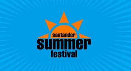 santander-summer2005.jpg