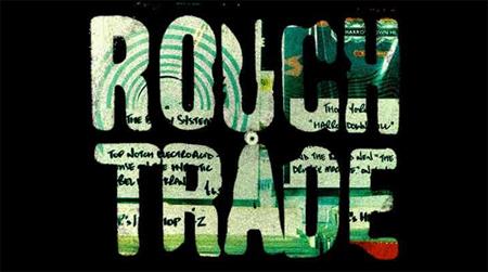 rough-trade450.jpg