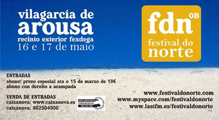 festival_do_norte_2008.jpg