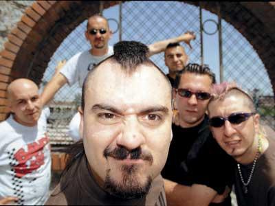 gurtenfestival_2004_ska_p_01.jpg