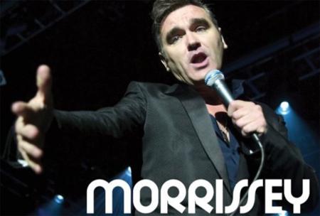 morrisey2.jpg