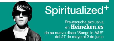 spiritualized.jpg