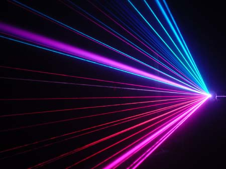 laser-025.jpg
