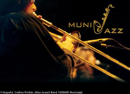 munijazz08.jpg