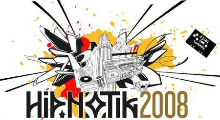 hipnotik-cartel-2008.jpg