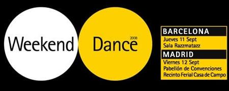 weekend-dance2.jpg