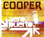 cooperaeropuerto3