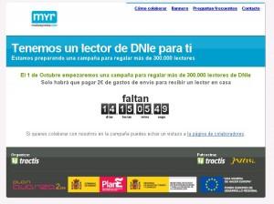 dnie-300x224
