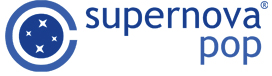 supernovapop_logo