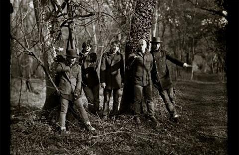 radiohead-bbk-2012-confirmado
