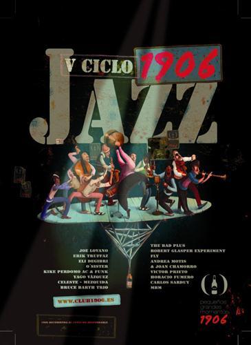 ciclo-1906-jazz