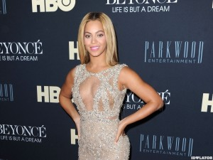 beyonce-life-is-but-a-dream-7-600x450