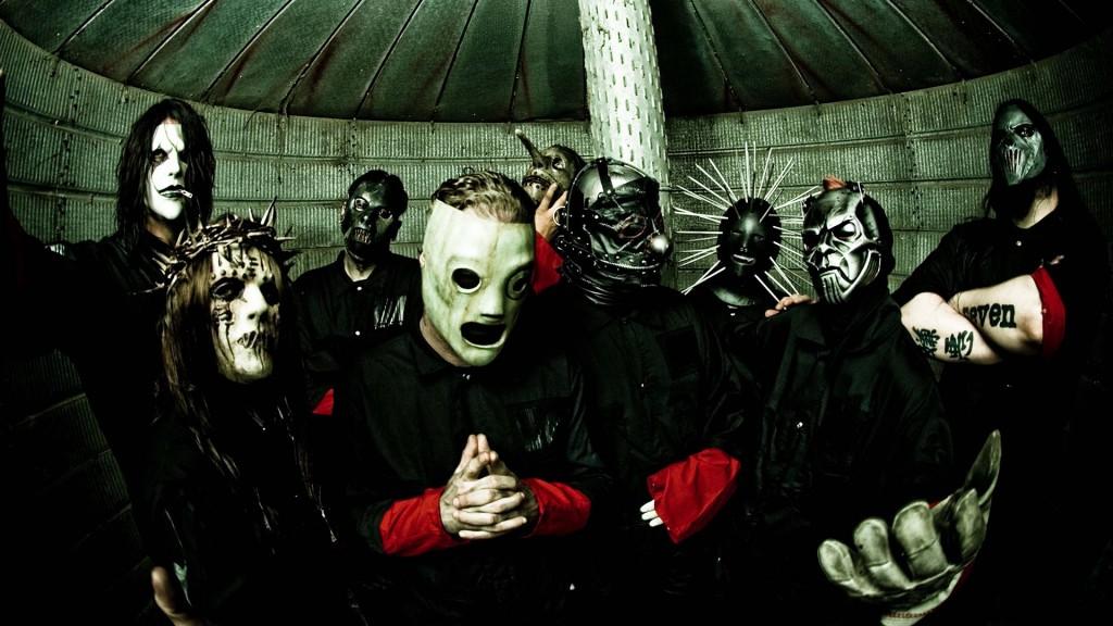 Banda de metal