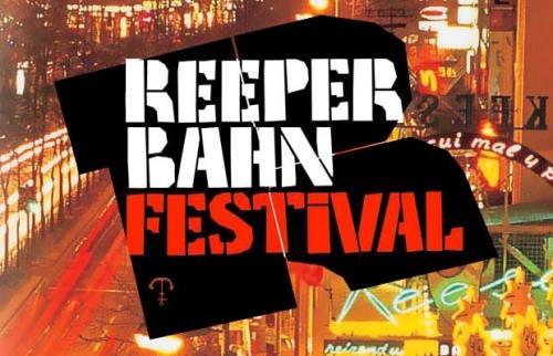 Festival de Reeperbahn